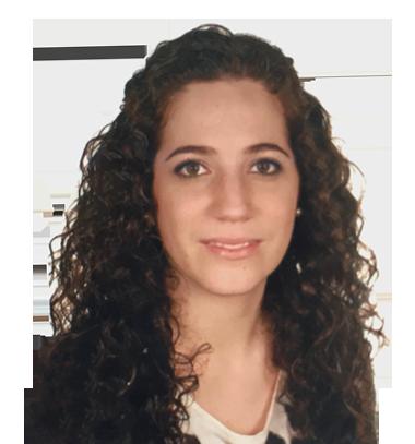 Teresa Lacalzada
